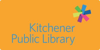 Kitchener Public Library