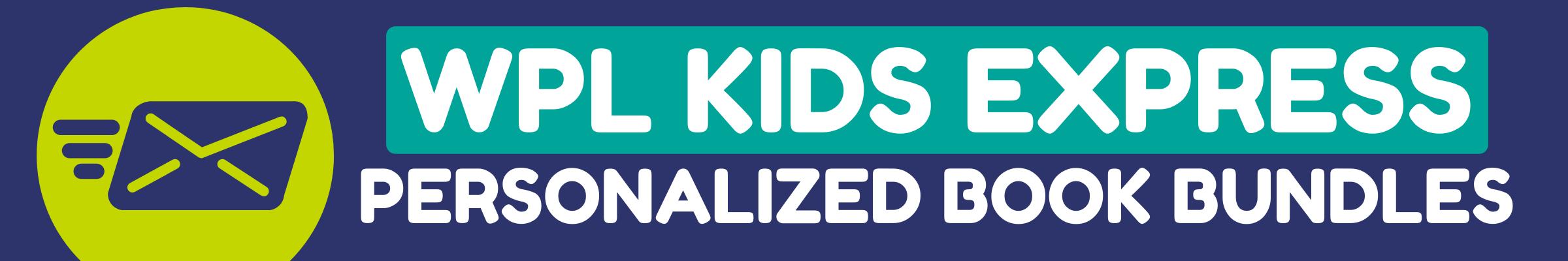 kids express services
